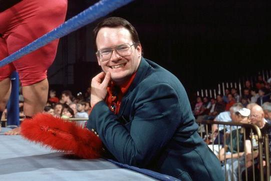 Analyzing the Chances of a Possible Jim Cornette Return to WWE