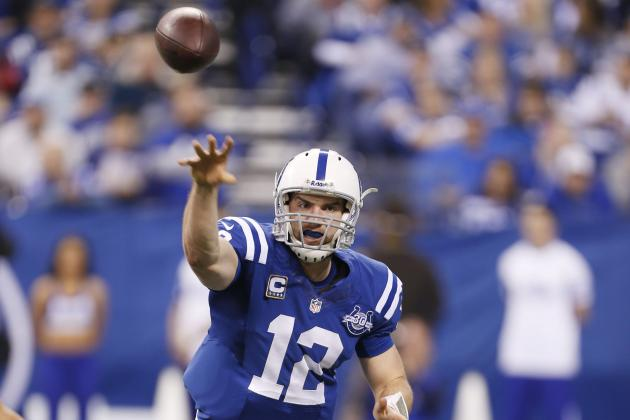 NFL Playoffs 2014: Teams with Most Momentum After Week 17 Performances