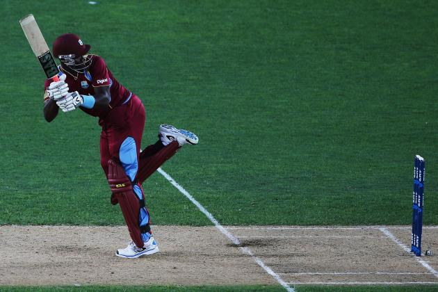 New Zealand vs. West Indies, 3rd ODI: Date, Time, Live Stream, TV Info, Preview