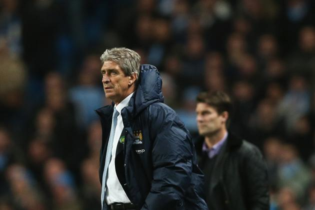 Premier League Week 20 Picks: Predicting Most Likely Upsets This Weekend