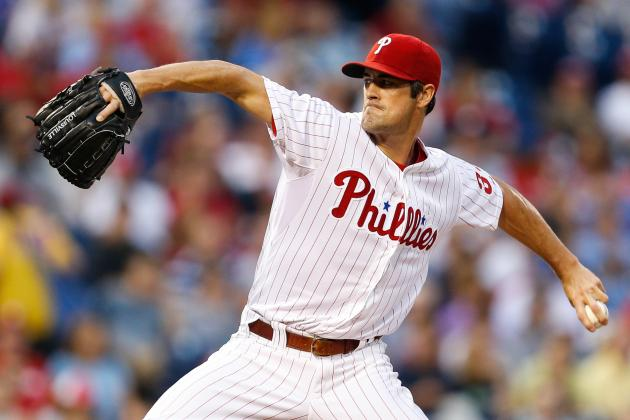 How Will Hamels' Lucrative Deal Play Out?