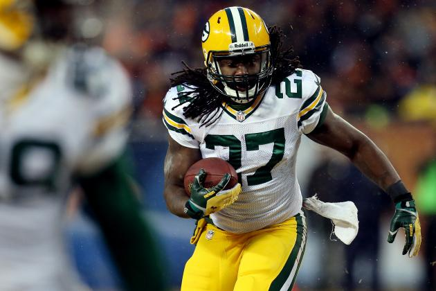 49ers vs. Packers: How Green Bay Can Pull off Upset over San Francisco