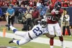 Hi-res-186752091-andre-johnson-of-the-houston-texans-grabs-a-five-yard_crop_north