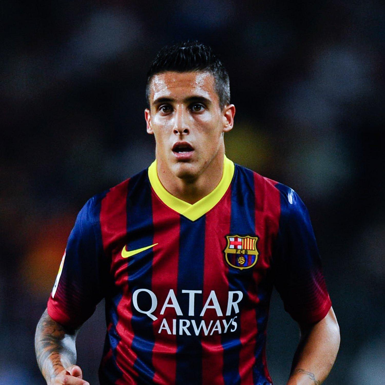 Liverpool Fc Transfer Gossip Reds Close In On Barcelona: Liverpool Transfer News: Cristian Tello And Luis Suarez