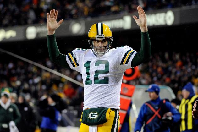 NFL Playoffs 2014: Biggest Key for Each Team on Wild Card Weekend