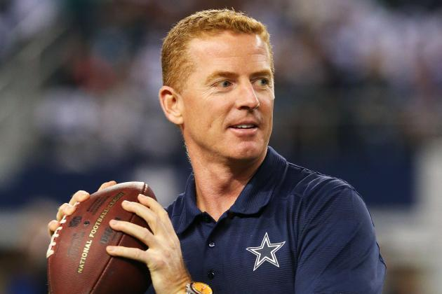 Where Exactly Did It Go Wrong for the Dallas Cowboys?