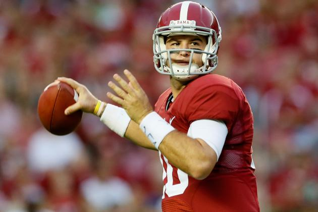 Sugar Bowl 2014: Biggest Storylines to Watch in Oklahoma vs. Alabama Clash