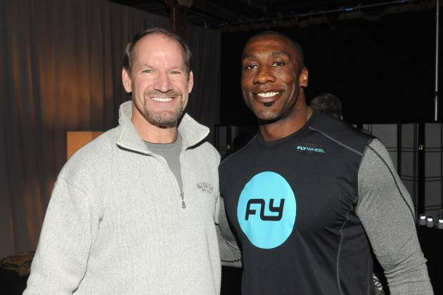 Shannon Sharpe: Zero Percent Chance Cowher Coaches Redskins