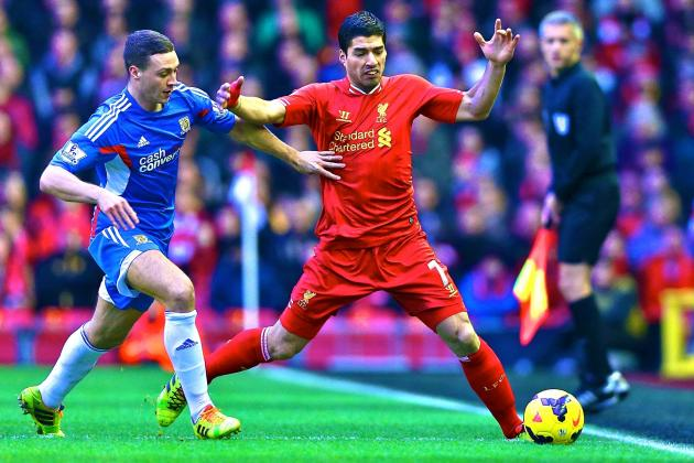 Liverpool Show Their Resilience to Recover with Victory over Hull