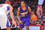 Suns Will Pay Bledsoe 'Whatever It Takes'