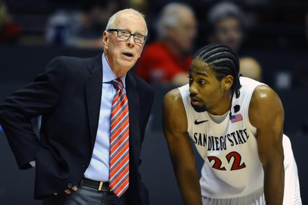 San Diego State vs. Colorado State: Analysis and Reaction from Conference Opener
