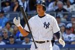 Ruling in A-Rod Appeal Expected Soon
