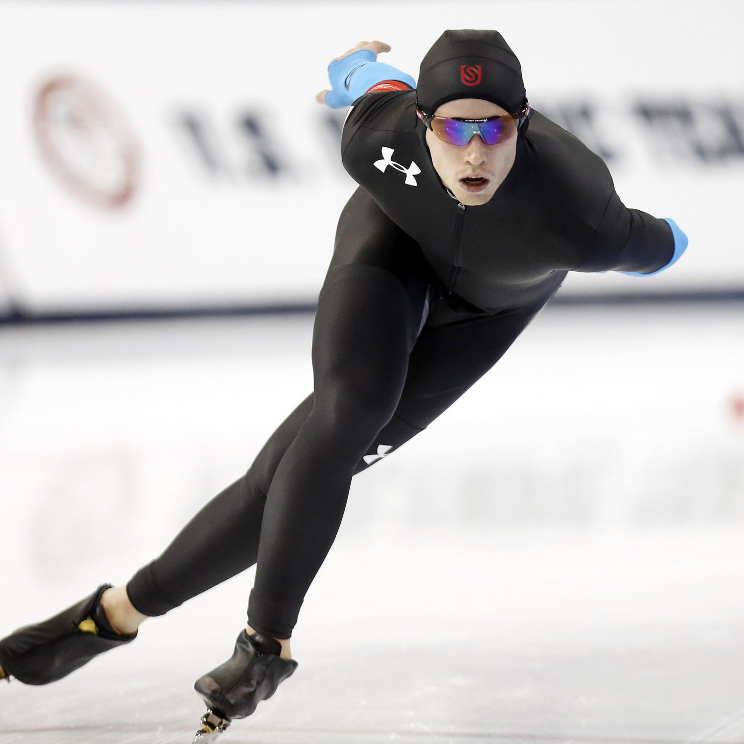 2014 US Olympic Trials Speedskating Results: Top Long ...
