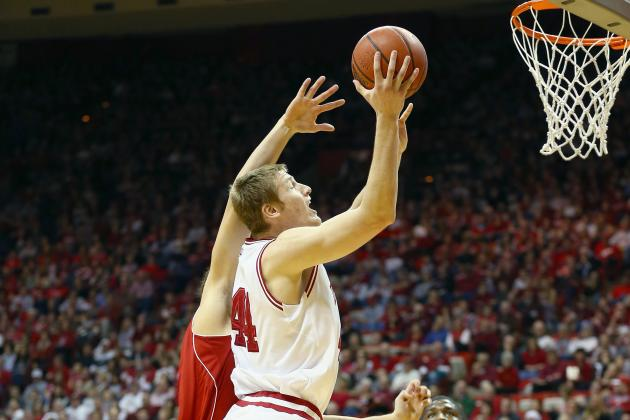 Indiana Basketball: What Luke Fischer's Departure Means for the Hoosiers