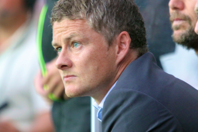 Ole Gunnar Solskjaer Officially Named Cardiff City Manager
