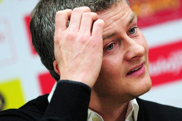 Has Ole Gunnar Solskjaer Made a Huge Mistake Joining Vincent Tan at Cardiff?