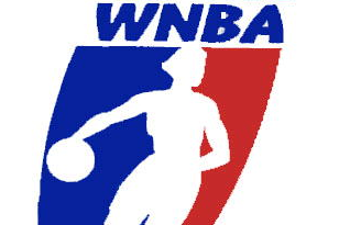 WNBA Takes Control of the Sparks, Trying to Find New Owners