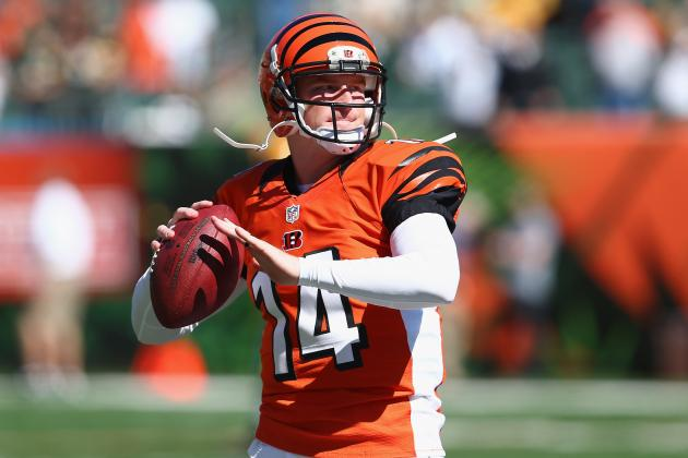 Chargers vs. Bengals: Keys to Victory for Each Team in Wild Card Round
