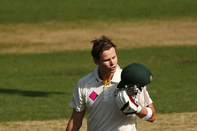 Australia vs England, 5th Ashes Test: Day 1 Video Highlights, Scorecard, Report