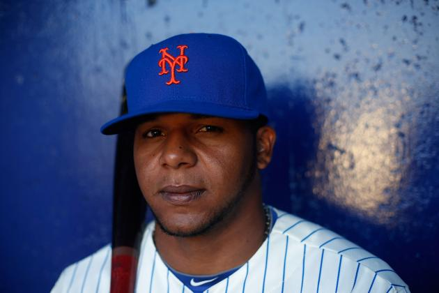 Two New York Mets Outfield Prospects to Watch in 2014