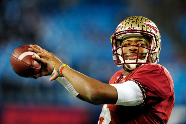Auburn vs. FSU: Complete Betting Guide for BCS Championship Matchup