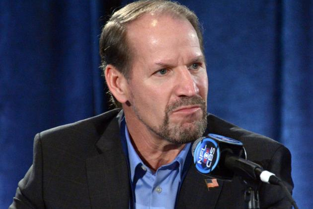 Bill Cowher: It's Highly Unlikely I'll Take a Coaching Job