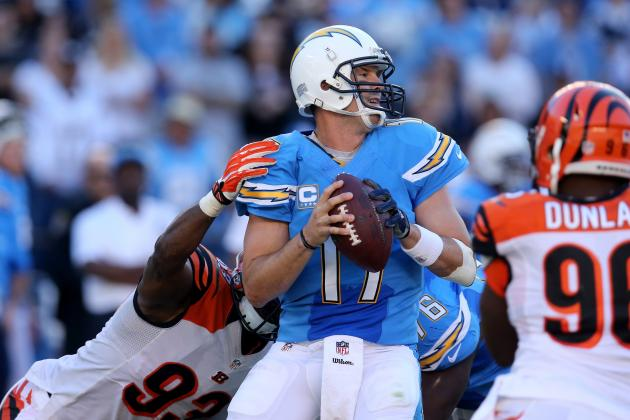 NFL Playoff Predictions 2014: Picking Locks Against the Spread