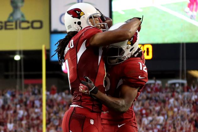 NFL.com Writer Says Cardinals Likely to Make the Playoffs Next Season