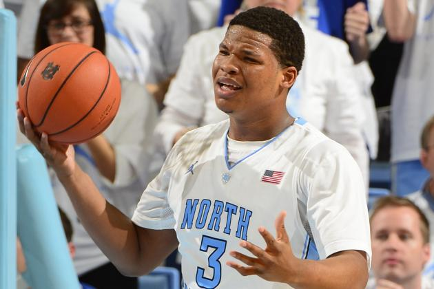 Bold UNC Predictions (and the Alternative)