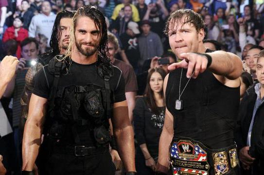 Report: The Shield Getting a New Member?