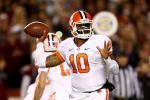 Hi-res-452675209-tajh-boyd-of-the-clemson-tigers-drops-back-to-pass_crop_north