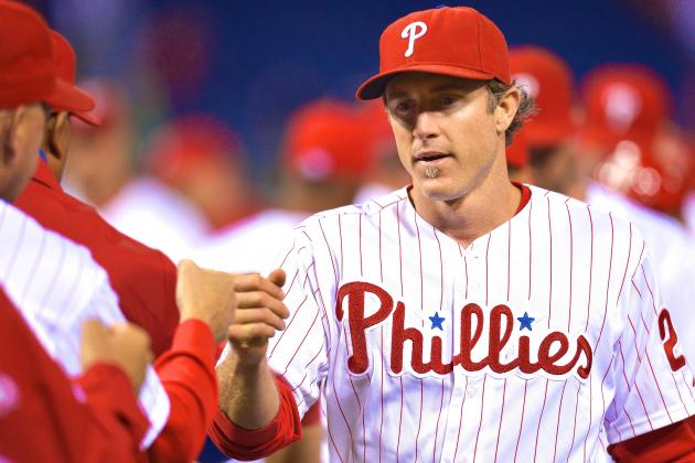Will New Massive TV Deal Allow the Phillies to Spend Their Way to the Top?