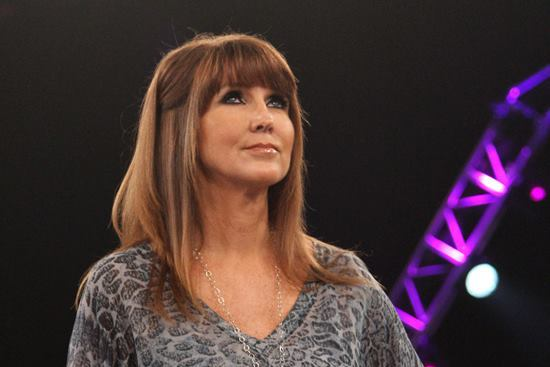 TNA Impact! Wresting: Viewership Doesn't Crack Top 100 List Thursday Night