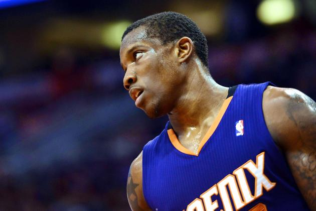 Eric Bledsoe Injury: Updates on Suns Star's Knee and Return