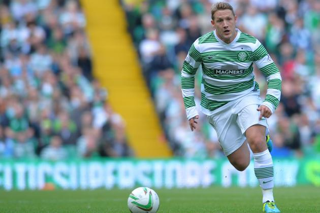 SPFL: What Celtic Need to Strengthen in the January Transfer Window