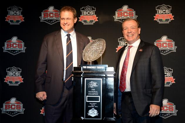 Auburn vs. FSU Predictions: Projecting Quarter-by-Quarter Box Score