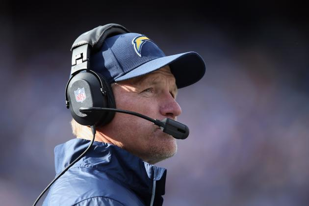 NFL Rumors: Latest Buzz Surrounding Vacant Head-Coaching Positions