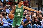 Report: Celtics & Grizz Swap Lee, Bayless