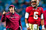 Expert Predictions for Tonight's BCS Title Game