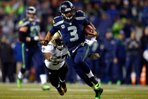 NFL Divisional Playoffs 2014: Matchups That Will Decide Outcome of Each Game
