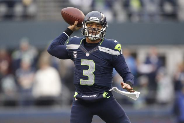 Super Bowl Odds 2014: Updated Outlook Heading into Divisional Round