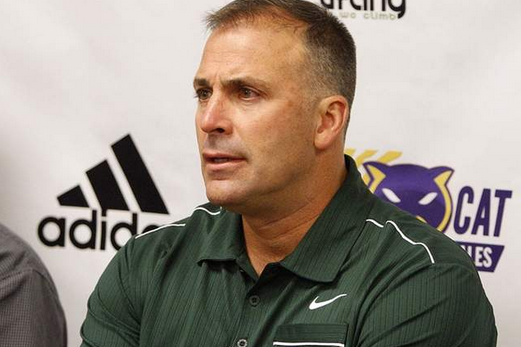 Pat Narduzzi Has Assets Deemed Desirable by Louisville AD Tom Jurich