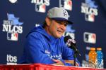 Report: Dodgers, Mattingly Closing In on Extension
