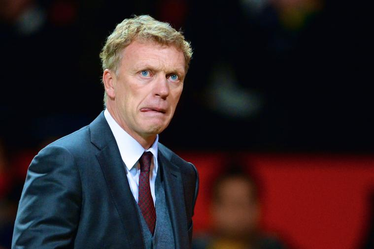Man Utd's Summer Failings Have Created an Imbalanced, Confused Side