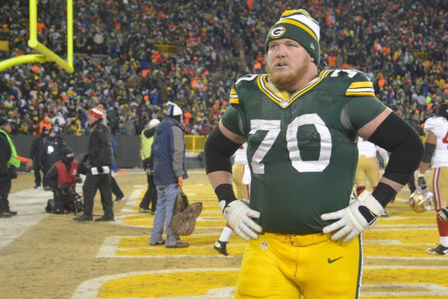Thanks to Green Bay's Failure, We Get to Enjoy This Packers Fan's Hissy Fit