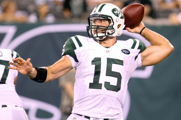 Metta World Peace Guarantees That Tim Tebow Will Win an NFL Championship