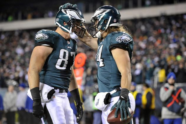 Best Twitter Reactions to Philadelphia Eagles' Wild Card Loss
