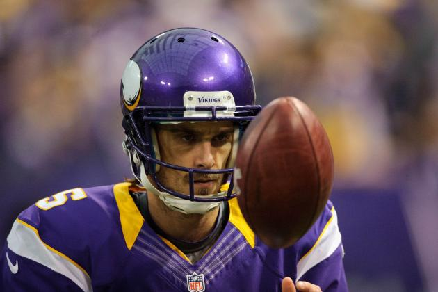 Kluwe Retains Legal Counsel