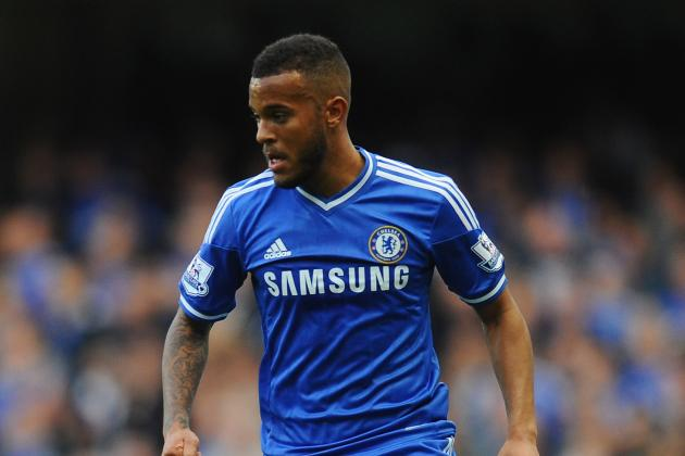 Chelsea Transfer Row Highlights Growing Fear of Liverpool's Title Ambitions