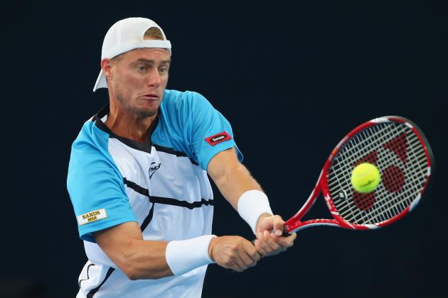 Australian Open 2014 Predictions: Projecting Top Overachievers Down Under
